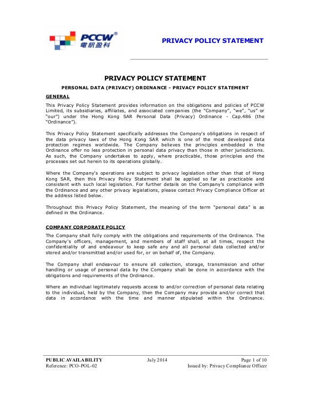 2014 mangastream to privacy policy legal disclaimer terms of pictures