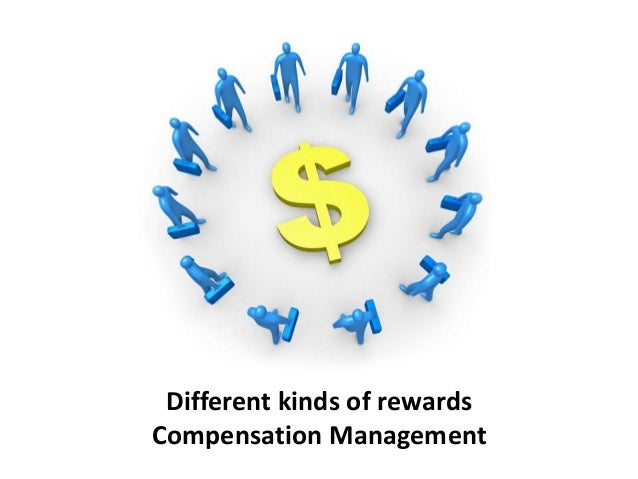 emerging trends in compensation and reward management Emerging trends in human resources management robert c emerging trends in human resources management (hrm) what emerging trends are having an and compensation.