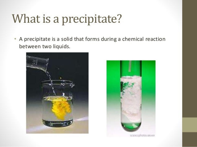 8 5 Chemical Reactions
