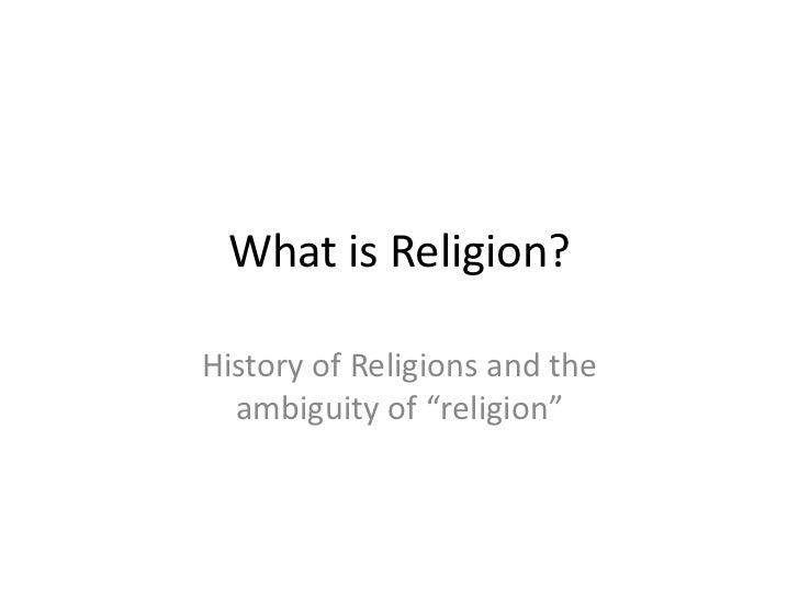 8 29-12-r348-religion?