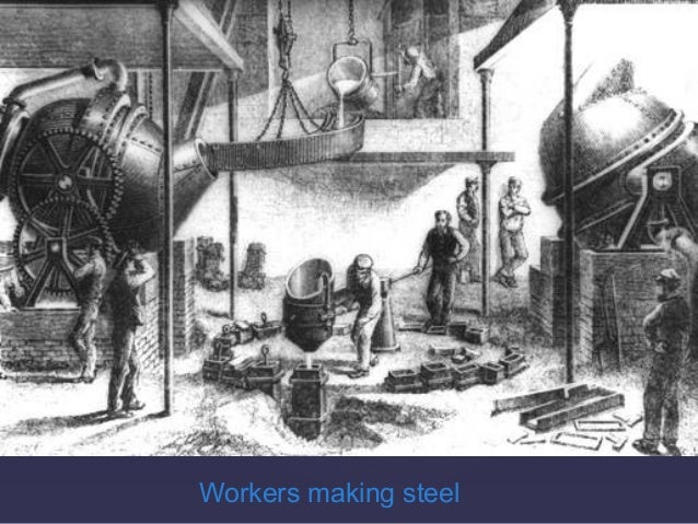 everyday life in the industrial revolution Everyday life during the industrial revolution looks at the lives of families during britain's transition from an agricultural to an industrial economy.