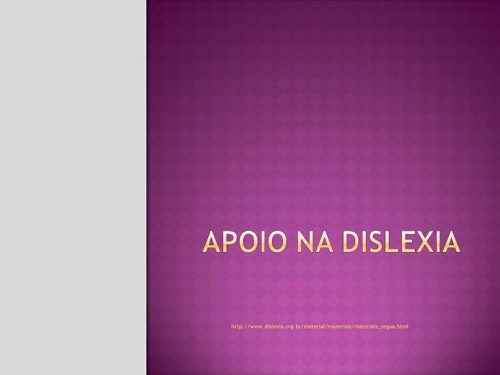http://www.dislexia.org.br/material/materiais/materiais_regua.html