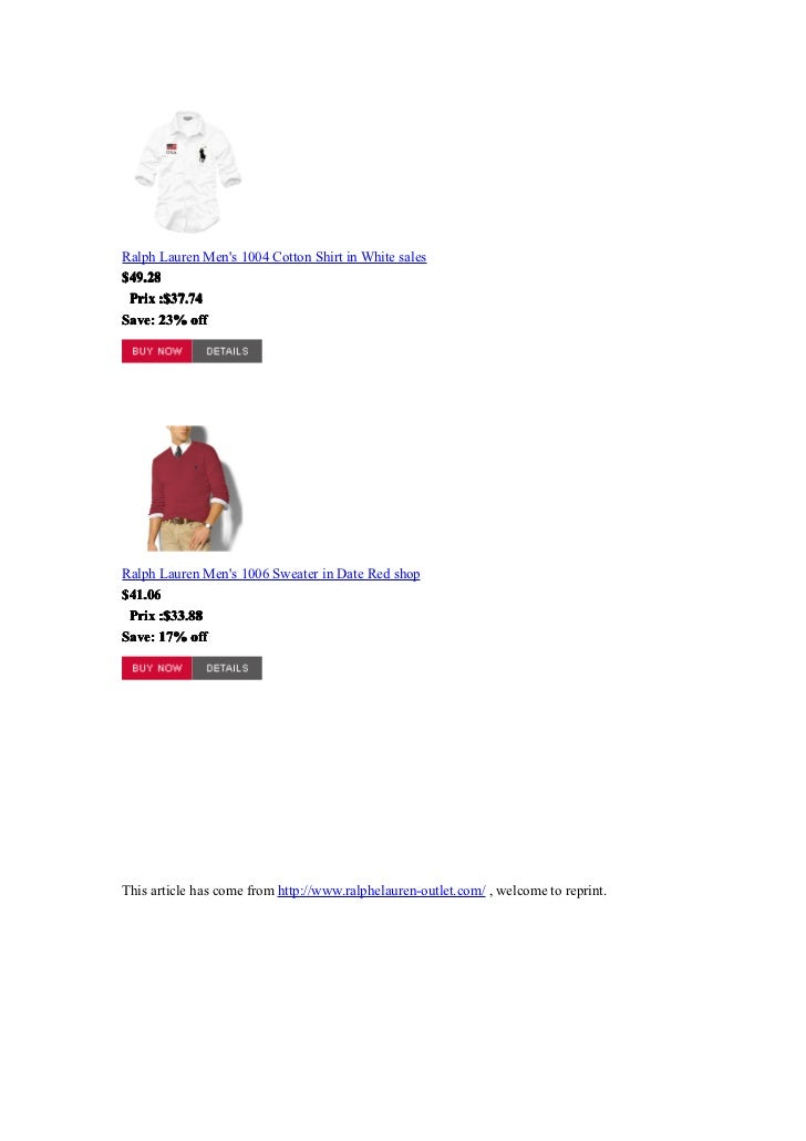 cheap ralph lauren polo shirts Fattens Way up Giving From Shops,polo