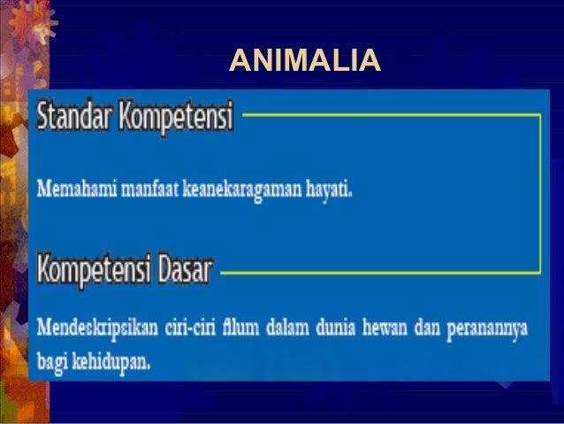 8. animalia porifer,colen, platyhel