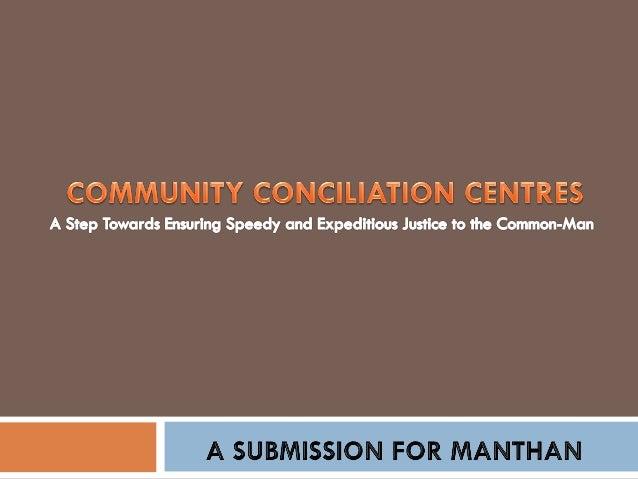 communitycc123