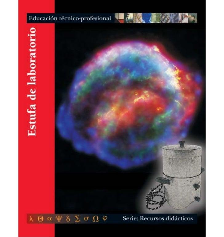 Serie: Recursos didácticosTapa:Imagen combinada de la Supernova Remnamt captadapor el telescopio Hubble - NASA.