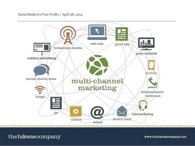 Advanced Audience Targeting in Digital Advertising