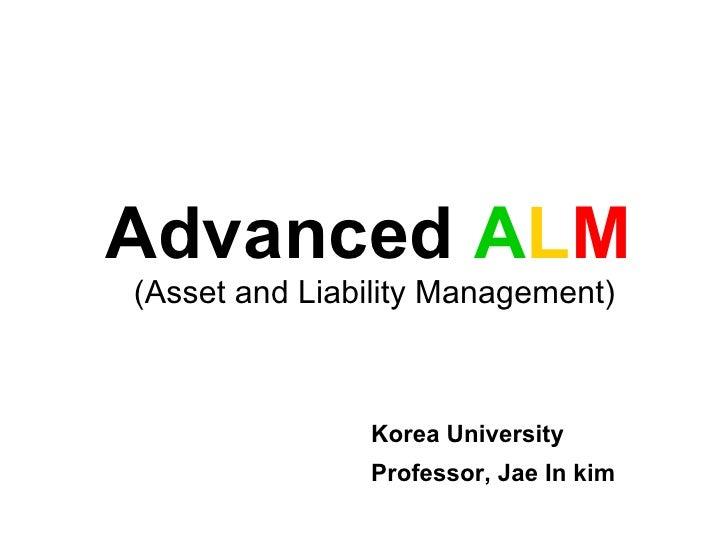 8. new advanced_alm_2011.10.8
