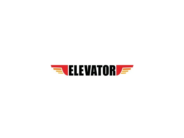 What is Elevator? Based in Tel Aviv, Elevator is an investment vehicle that focuses on seedstage companies. Elevator ident...