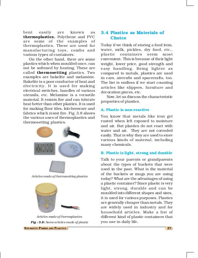 the recycling of thermoset materials into thermoplastic composites A new report highlights currently available recycling methods for processing composite  and some thermoplastic materials thermoset composites into increased.