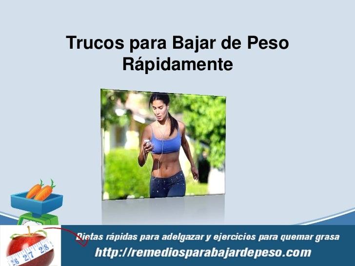 Dieta saludable para quemar la grasa abdominal anteriores son
