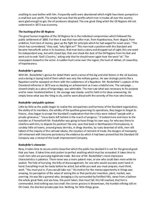 مؤسسة هنداوي - الكتب - إدارة أعمال