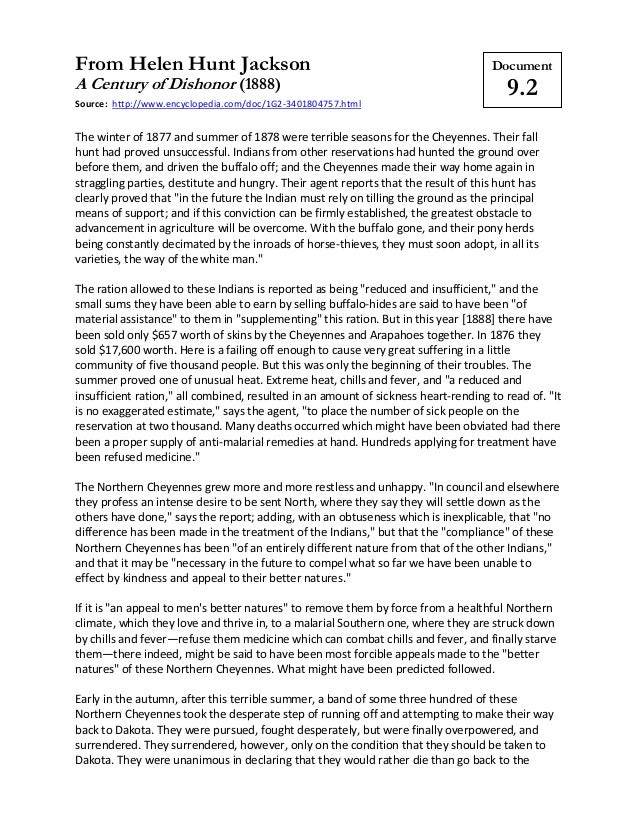 ap us history 2000 dbq essays Ap united states history 2005 free-response questions the college board: essays that both cite key pieces of evidence from the documents and draw on outside knowledge of the period 1 1965 to 2000 5.