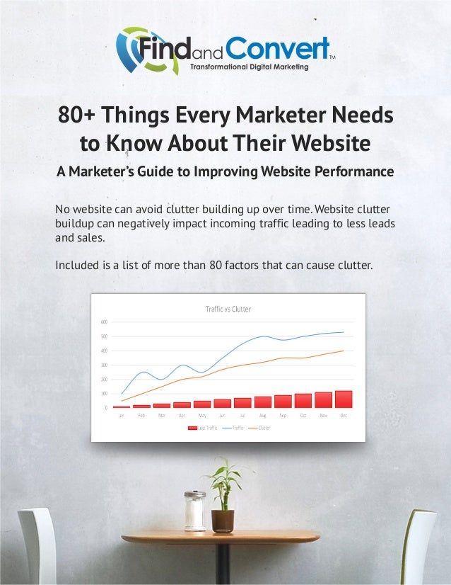 80+ Details You Need to Know About Your Website