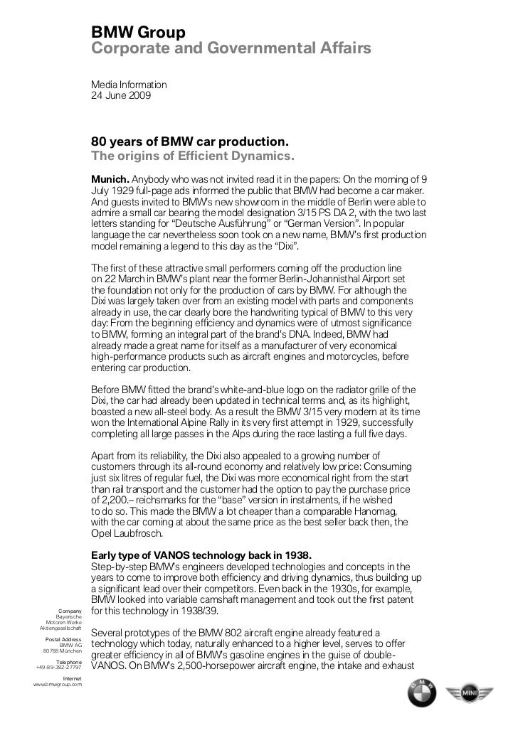80_years_of_BMW_car_production_-_the_origins_of_EfficientDynamics.pdf