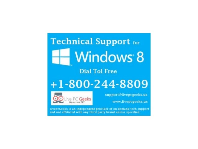 support nummer