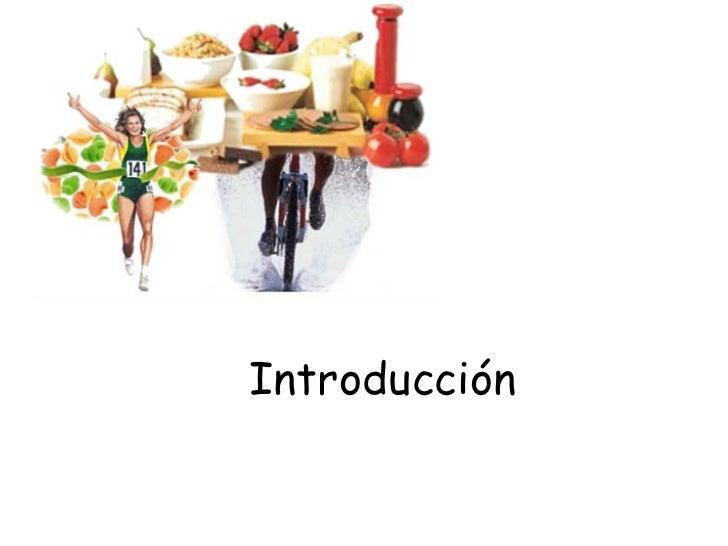 80 1280 01.-_generalidades_nutricion_en_el_deporte
