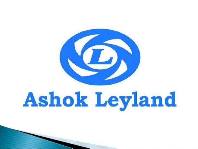mba project on ashok leyland Ashok leyland chassis decoder,ask latest information,abstract,report,presentation (pdf,doc,ppt),ashok leyland chassis decoder technology discussion,ashok leyland.