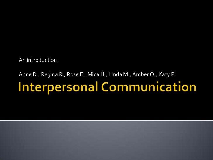 802 presentation