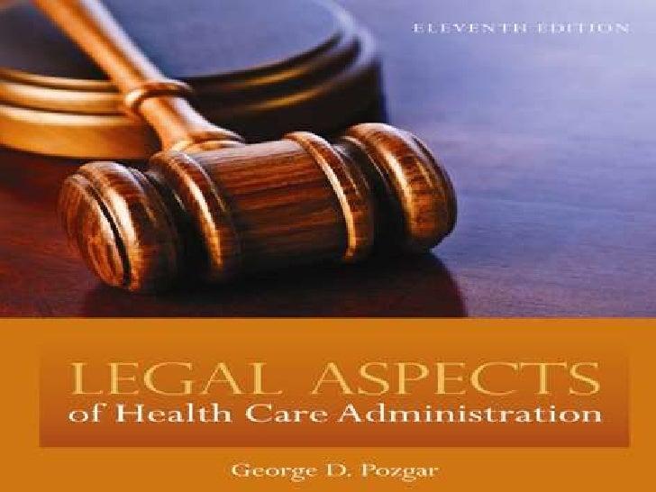 Chapter 6Civil Procedure & Trial Practice                                   2
