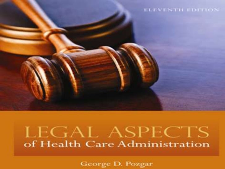 Chapter 7Corporate Structure and Legal Issues                      2
