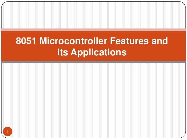 PIC16F877A - 8-bit PIC Microcontrollers - Microchip