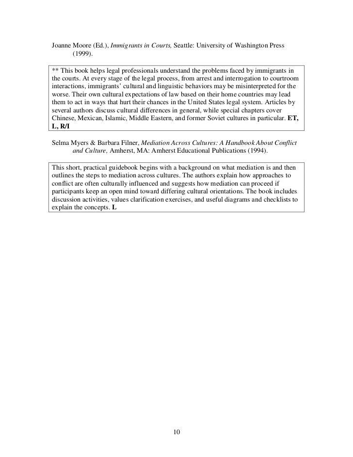 reflective essay on intercultural communication Intercultural communication ottawa university reflective essay on  intercultural communication 2 interpersonal communication is  important for.