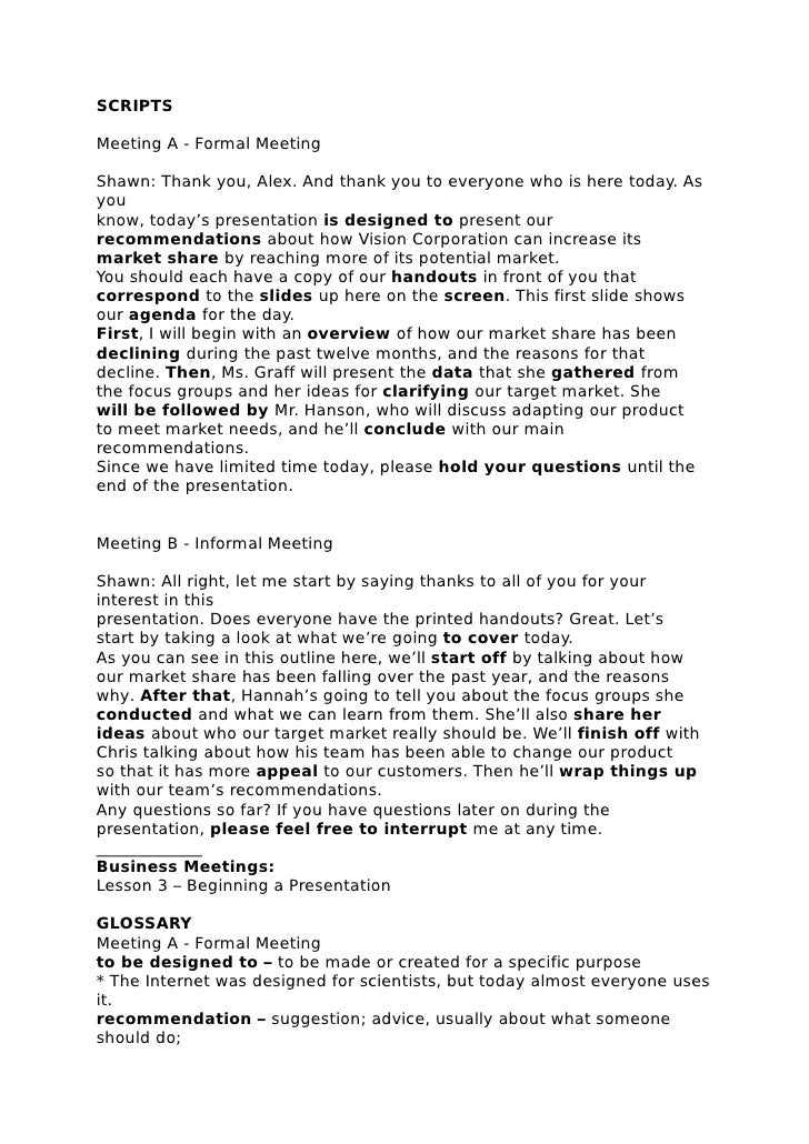 8070515 business-meetings-3-beginning-a-presentation-transcript