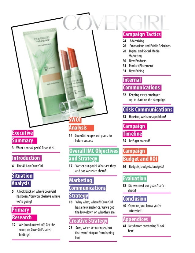 covergirl imc Historyofcosmeticsnetcosmetic historycosmetic in ancient rome maybelline about from eng q_view/2265718 cover girl com/2012/03/covergirl-imc.