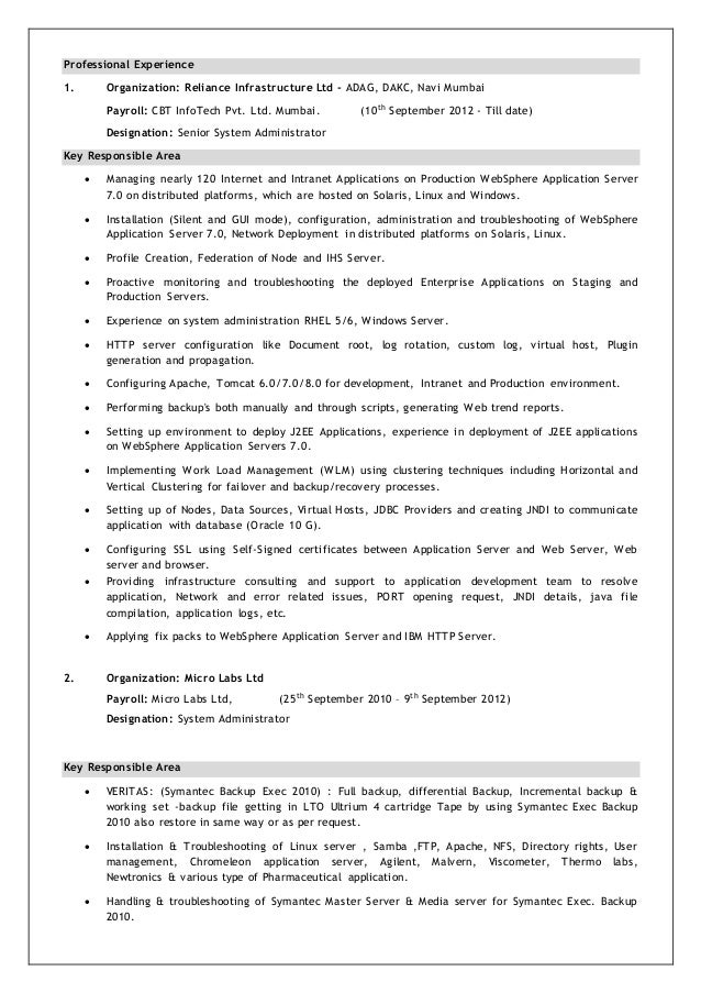 sales objective resume best resume objectives for sales