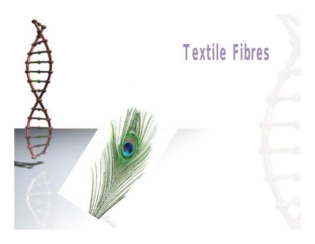 textile fibres [compatibility mode]