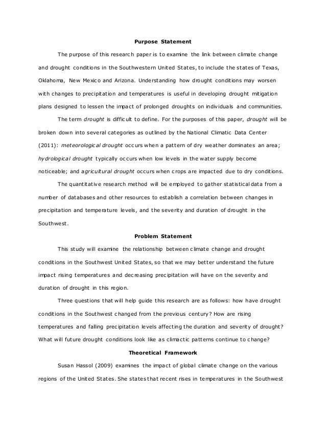abortion a controversial debatable topic essay Sample essay #11 abortion is the most controversial issue having no grounds of abortion for rape is another controversial topic.