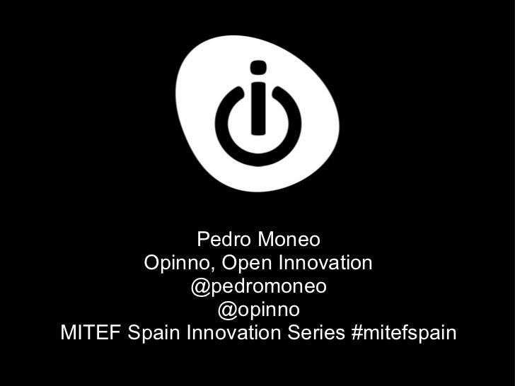 20110601_MITEF_Opinno_Presentation