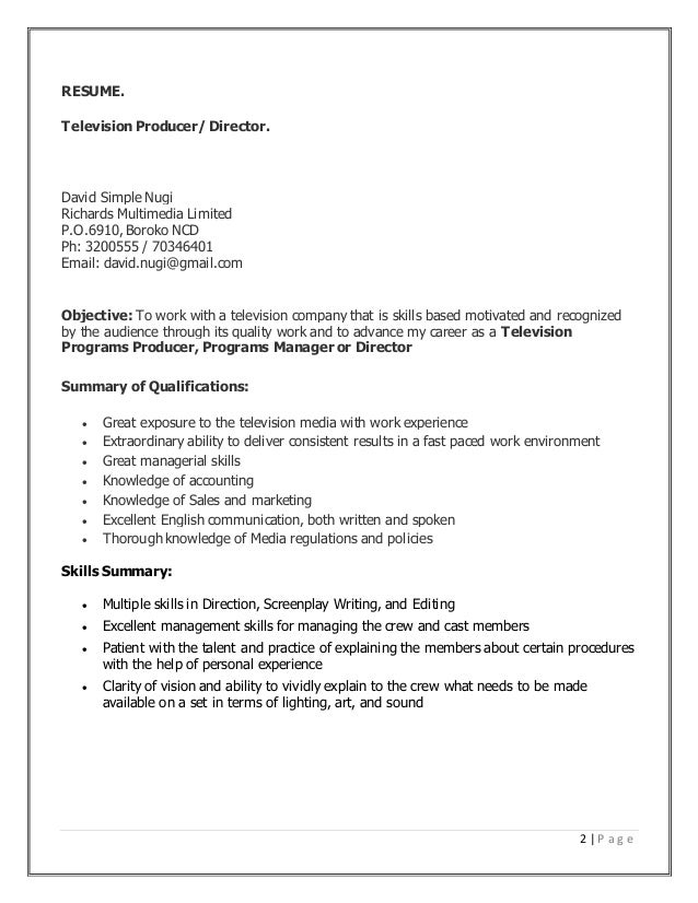 switchboard operator resume sample resume ideas - Switchboard Operator Resume
