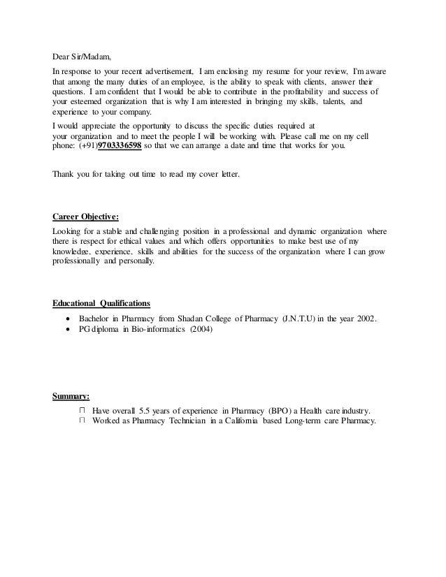 livecareer my perfect resume inspirenow - Livecareer My Perfect Resume