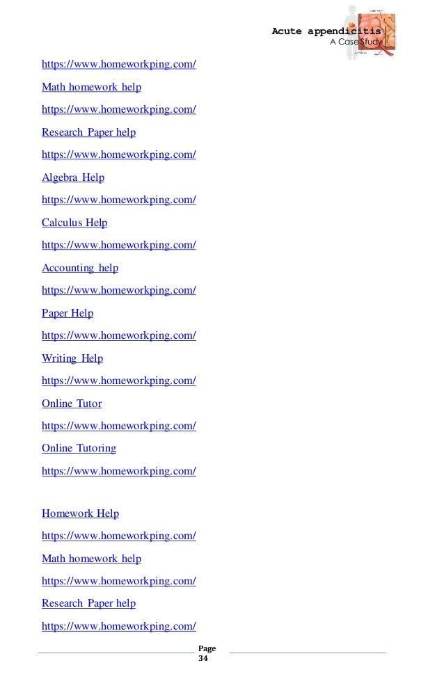 best Math images on Pinterest   Classroom ideas  Math teacher     Pinterest Prentice Hall Chemistry Homework Help