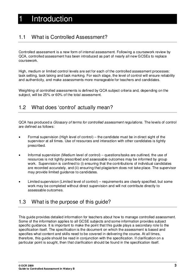 aqa english coursework planning sheet Aqa style exam paper, insert and mark scheme for paper two numbered 002 for ease of reference.