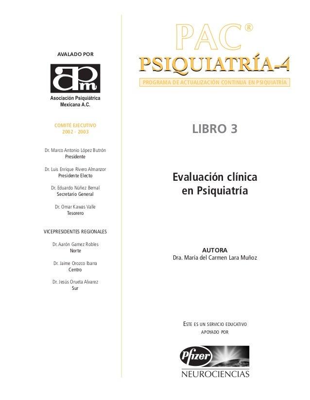 8275851 guia-de-la-evaluacion-psiquiatrica
