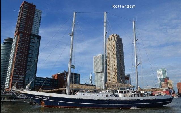 829 - Rotterdam