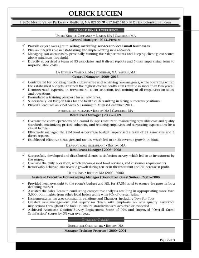famous resume services boston ma embellishment professional resume