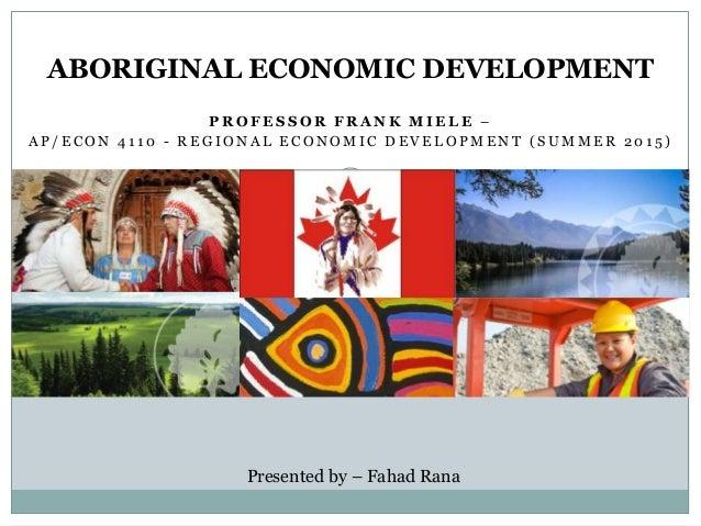 Economic Development Group 49