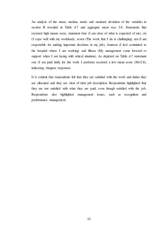 destep argentinie 2018-7-20 voor informatie over de handel tussen nederland en duitsland en over de duitse economie kunt u verschillende bronnen gebruikenenkele belangrijke bronnen zijn het centraal bureau voor de statistiek (cbs), het international trade centre (itc) en de organisatie voor economische samenwerking en ontwikkeling (oeso.