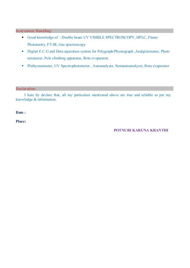 kranthi-resume-4-638.jpg?cb= ...