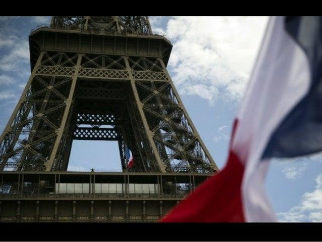 834 paris-libération