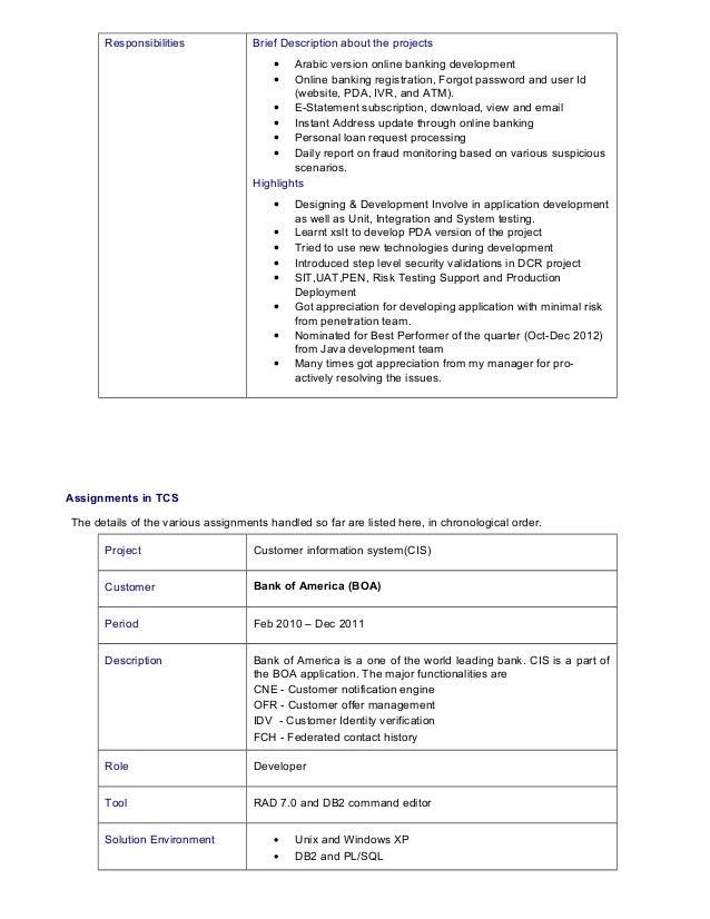 prabakaran r resume