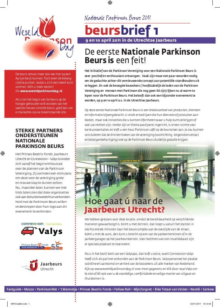 N                P           оB             2011                                                    beursbrief 1          ...