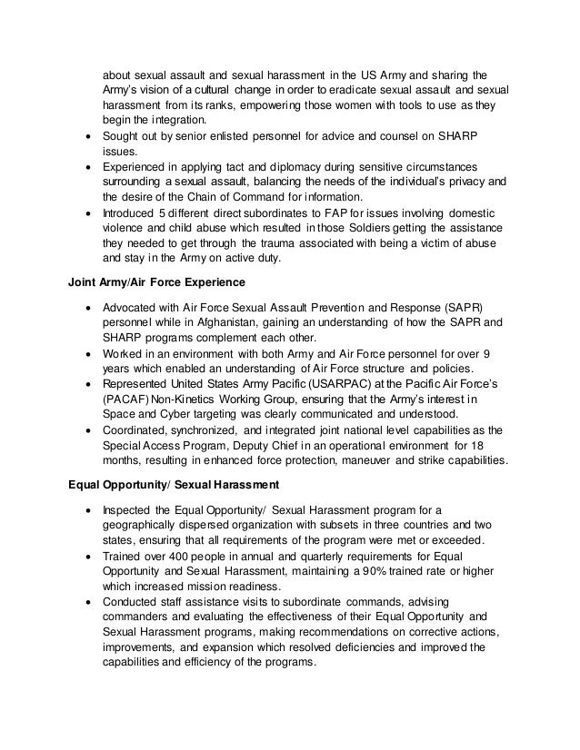 targeted resume template resume sle nanny caregiver