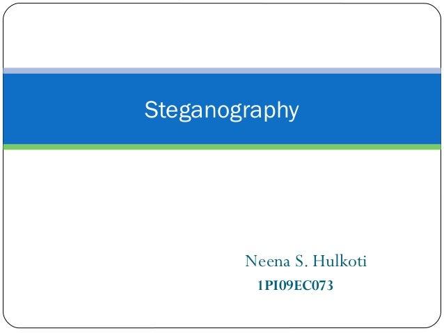 83747965 steganography