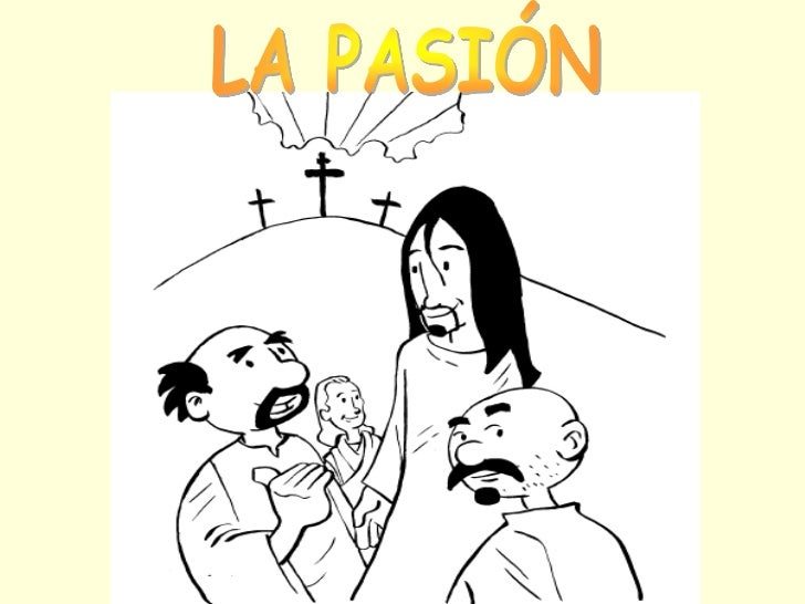 La Última CenaJesús se despide de su amigos en la Cena                Pascual.