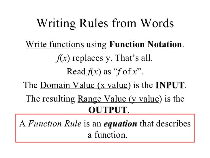 writing linear functions 4 writing linear functions 41 writing equations in slope-intercept form 42 writing equations in point-slope form 43 writing equations in standard form.